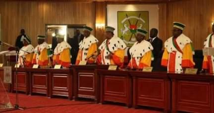 Conseil-Constitutitionnel